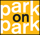 Intelligent Parking Solutions | Parkonpark.com.tr