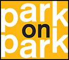 Akılcı Otopark Çözümleri | Parkonpark.com.tr